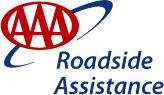 aaa_roadside2t